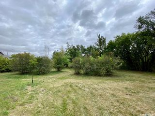 Photo 2: Lots 24-26 Main Street in Broderick: Lot/Land for sale : MLS®# SK868132