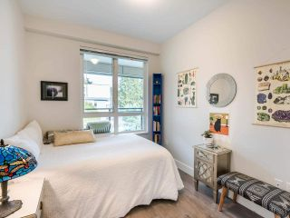 """Photo 13: 409 1306 FIFTH Avenue in New Westminster: Uptown NW Condo for sale in """"Westbourne"""" : MLS®# R2441165"""