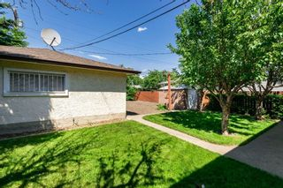 Photo 30: 10126/10128 133 Avenue in Edmonton: Zone 01 House Duplex for sale : MLS®# E4251495
