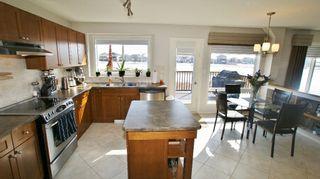 Photo 9: 87 John Mann Place in Winnipeg: North Kildonan Residential for sale (North East Winnipeg)  : MLS®# 1203969