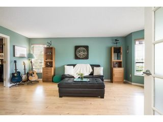 """Photo 10: 16079 11A Avenue in Surrey: King George Corridor House for sale in """"SOUTH MERIDIAN"""" (South Surrey White Rock)  : MLS®# R2578343"""