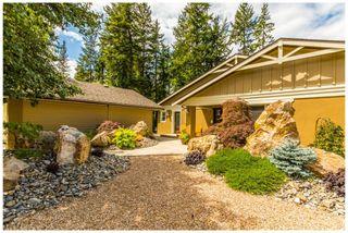 Photo 10: 1943 Eagle Bay Road: Blind Bay House for sale (Shuswap Lake)  : MLS®# 10121872