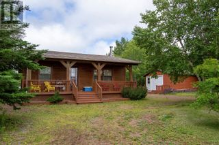 Photo 21: 9 Indian Arm West Road in Lewisporte: Recreational for sale : MLS®# 1233889