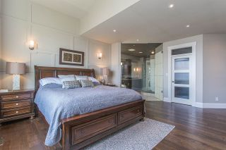 Photo 9: 2664 PLATINUM Lane in Abbotsford: Abbotsford East House for sale : MLS®# R2270325