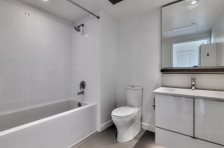 Photo 10: 308 200 NELSON'S CRESCENT in New Westminster: Sapperton Condo for sale : MLS®# R2449730