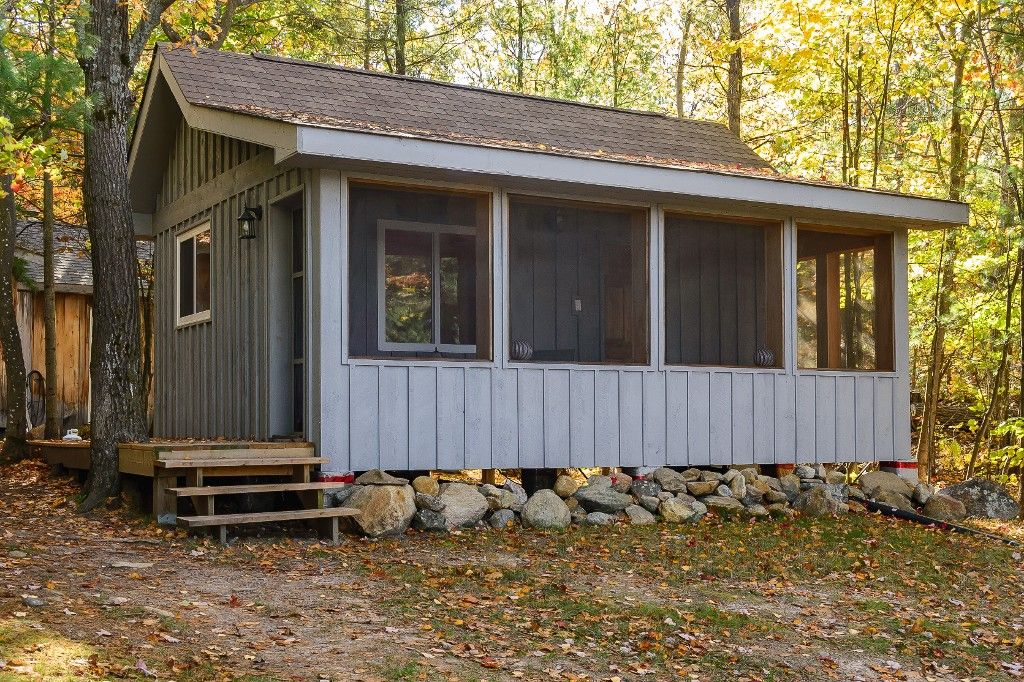 Photo 7: Photos: 1025 Harrison Island in : Archipelago Freehold for sale (Parry Sound)