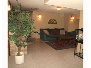 Photo 4: 75 MANKATO in WINNIPEG: Maples / Tyndall Park Residential for sale (North West Winnipeg)  : MLS®# 2908573