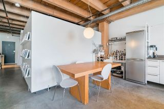 Photo 8: 317 55 E CORDOVA STREET in Vancouver: Downtown VE Condo for sale (Vancouver East)  : MLS®# R2366980