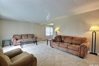 Photo 20: 214 2nd Avenue in Gray: Residential for sale : MLS®# SK866617