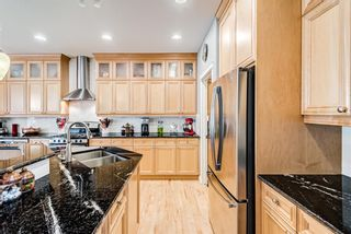 Photo 21: 139 Strathridge Place SW in Calgary: Strathcona Park Detached for sale : MLS®# A1154071