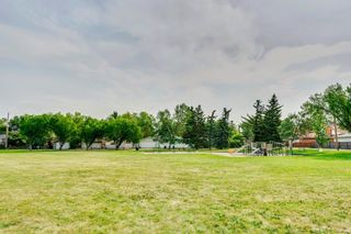 Photo 25: 4719 15 Street SW in Calgary: Altadore Detached for sale : MLS®# A1026652