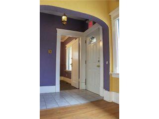 Photo 8: 11 ELMA Street: Okotoks House for sale : MLS®# C4084474