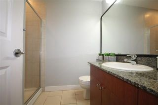 Photo 10: 1107 4132 HALIFAX Street in Burnaby: Brentwood Park Condo for sale (Burnaby North)  : MLS®# R2425779