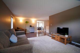 Photo 4: 19 Cadham Bay in Portage la Prairie: House for sale : MLS®# 202115588