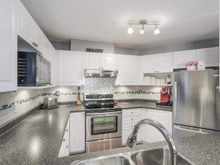"""Photo 35: 433 2980 PRINCESS Crescent in Coquitlam: Canyon Springs Condo for sale in """"Montclaire"""" : MLS®# R2101086"""