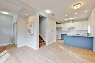 Photo 7: New Edmonton Duplexes for Sale