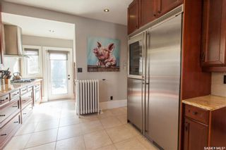 Photo 15: 730 7th Avenue North in Saskatoon: City Park Residential for sale : MLS®# SK742942