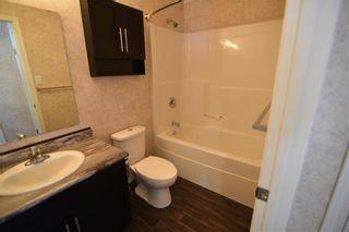 Photo 30: 67 Springwood Drive in Winnipeg: South Glen Residential for sale (2F)  : MLS®# 202110077