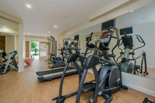 """Photo 20: 154 8328 207A Street in Langley: Willoughby Heights Condo for sale in """"Yorkson Creek"""" : MLS®# R2252850"""