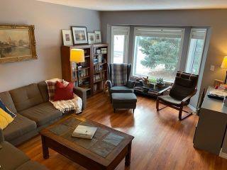 Photo 2: 4322 56 Avenue: Wetaskiwin House for sale : MLS®# E4247034