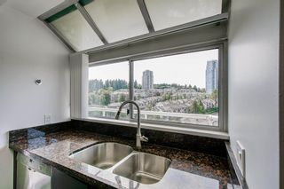 Photo 6: 1402 71 JAMIESON Court in New Westminster: Fraserview NW Condo for sale : MLS®# R2604897