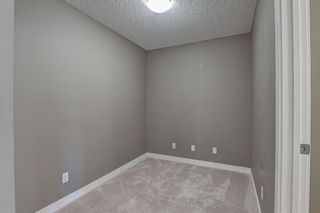 Photo 39: 2305 1317 27 Street SE in Calgary: Albert Park/Radisson Heights Apartment for sale : MLS®# A1060518
