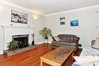 Photo 3: 3282 JERVIS Crescent in Abbotsford: Abbotsford West House for sale : MLS®# R2541498