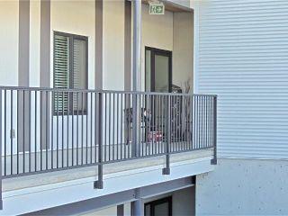 Photo 17: #423 400 VISTA Park, in Penticton: House for sale : MLS®# 189318