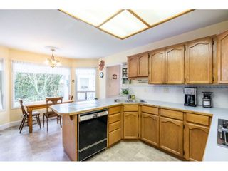 Photo 17: 32110 BALFOUR Drive in Abbotsford: Central Abbotsford House for sale : MLS®# R2538630