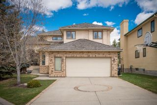 Photo 1: 47 Edgeview Heights NW in Calgary: Edgemont Detached for sale : MLS®# A1099401