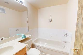 Photo 17: 214 10915 21 Avenue in Edmonton: Zone 16 Condo for sale : MLS®# E4247725