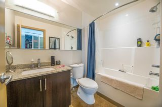 Photo 11: 1910 135 13 Avenue SW in Calgary: Beltline Apartment for sale : MLS®# A1134718