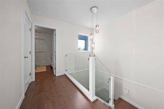 Photo 24: 1614 MAPLE Street in Vancouver: Kitsilano Townhouse for sale (Vancouver West)  : MLS®# R2589532