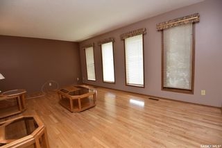 Photo 17: 318 Maple Road East in Nipawin: Residential for sale : MLS®# SK855852