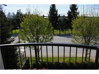 Photo 8: 202 12090 227TH Street in Maple Ridge: East Central Condo for sale : MLS®# V1061899