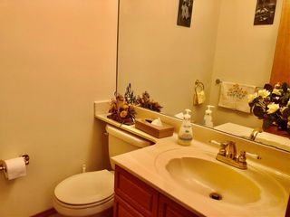 Photo 15: 121 Waterloo Crescent in Brandon: Waverly Residential for sale (B09)  : MLS®# 202114503