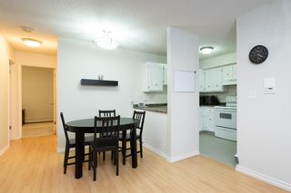 Photo 6: 102 1001 68 Avenue SW in Calgary: Kelvin Grove Apartment for sale : MLS®# A1010875