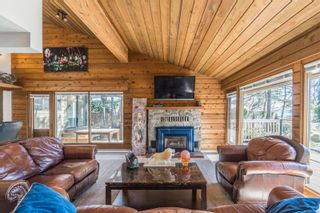 Photo 10: 3514 Grilse Rd in : PQ Nanoose House for sale (Parksville/Qualicum)  : MLS®# 872531