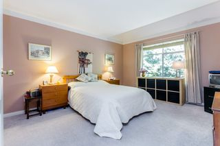"""Photo 15: 48 2500 152 Street in Surrey: King George Corridor Townhouse for sale in """"The Peninsula"""" (South Surrey White Rock)  : MLS®# R2262773"""