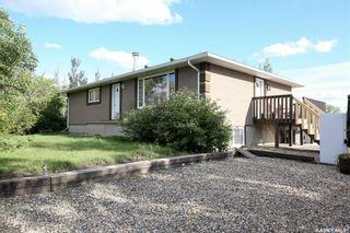 Photo 4: Horaska Acreage in Lumsden: Residential for sale (Lumsden Rm No. 189)  : MLS®# SK869907