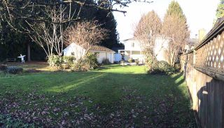 Photo 7: 10660 RIVER Drive in Richmond: Bridgeport RI House for sale : MLS®# R2023634