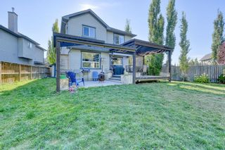 Photo 48: 205 Cranfield Manor SE in Calgary: Cranston Detached for sale : MLS®# A1144624