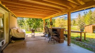 Photo 31: 2939 Laverock Rd in : ML Shawnigan House for sale (Malahat & Area)  : MLS®# 873048