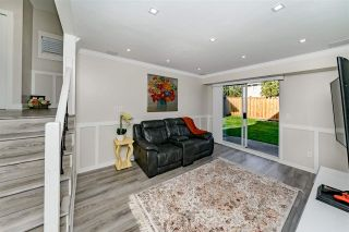 """Photo 16: 47 2615 FORTRESS Drive in Port Coquitlam: Citadel PQ Townhouse for sale in """"Orchard Hill"""" : MLS®# R2418731"""