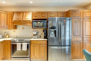 Photo 12: 79 Edgeland Rise NW in Calgary: Edgemont Detached for sale : MLS®# A1131525