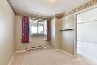 """Photo 8: 307 33030 GEORGE FERGUSON Way in Abbotsford: Central Abbotsford Condo for sale in """"The Carlisle"""" : MLS®# R2569469"""