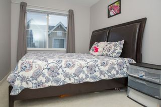 """Photo 11: 53 31032 WESTRIDGE Place in Abbotsford: Abbotsford West Townhouse for sale in """"Harvest"""" : MLS®# R2422085"""