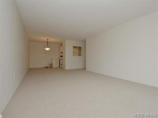 Photo 7: 210A 2040 White Birch Rd in SIDNEY: Si Sidney North-East Condo for sale (Sidney)  : MLS®# 731869