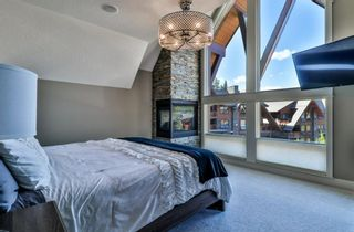 Photo 19: 301 2100F Stewart Creek Drive: Canmore Row/Townhouse for sale : MLS®# A1026088