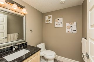 Photo 42: 7225 2 Street in Edmonton: Zone 53 House for sale : MLS®# E4234624